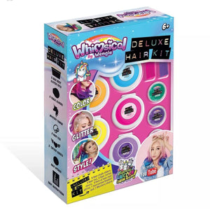 Wengie - Deluxe Hair Chalk - Daves Deals