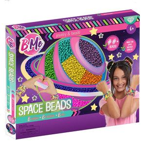Space Beads, [Product Type] - Daves Deals