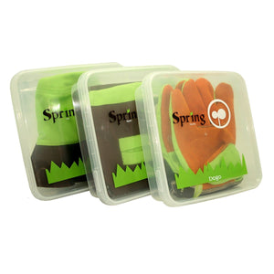 Spring Gardener Set, [Product Type] - Daves Deals