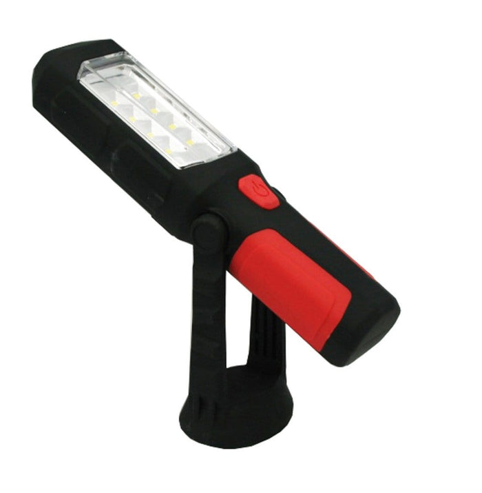 8 in 1 Worklight