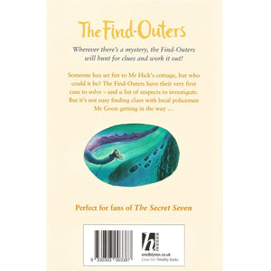 The Find-Outers, [Product Type] - Daves Deals