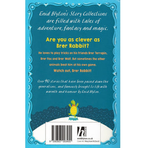 Brer Rabbit Short Stories, [Product Type] - Daves Deals