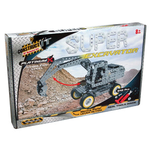 Super Excavator, [Product Type] - Daves Deals