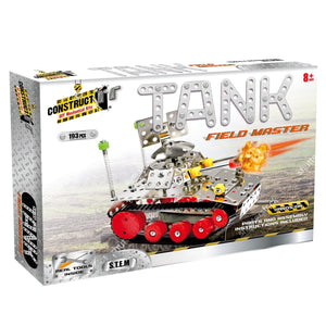 Tank Field Master, [Product Type] - Daves Deals