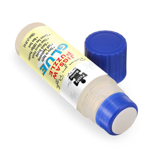 Puzzle Glue, [Product Type] - Daves Deals