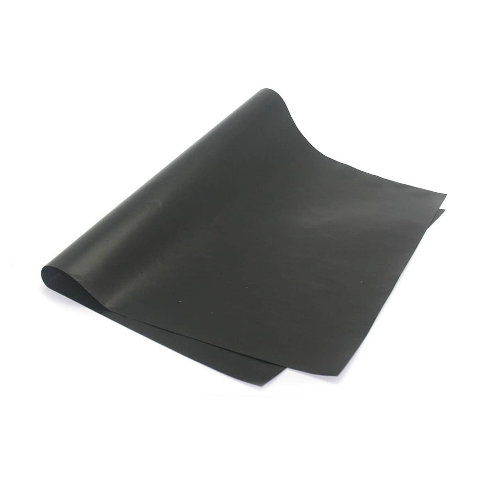 Oven Liner - Non Stick, [Product Type] - Daves Deals