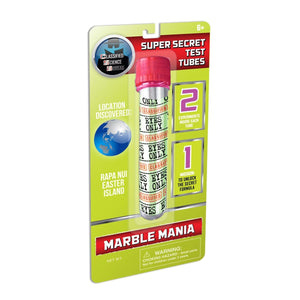 Marble Mania - Daves Deals