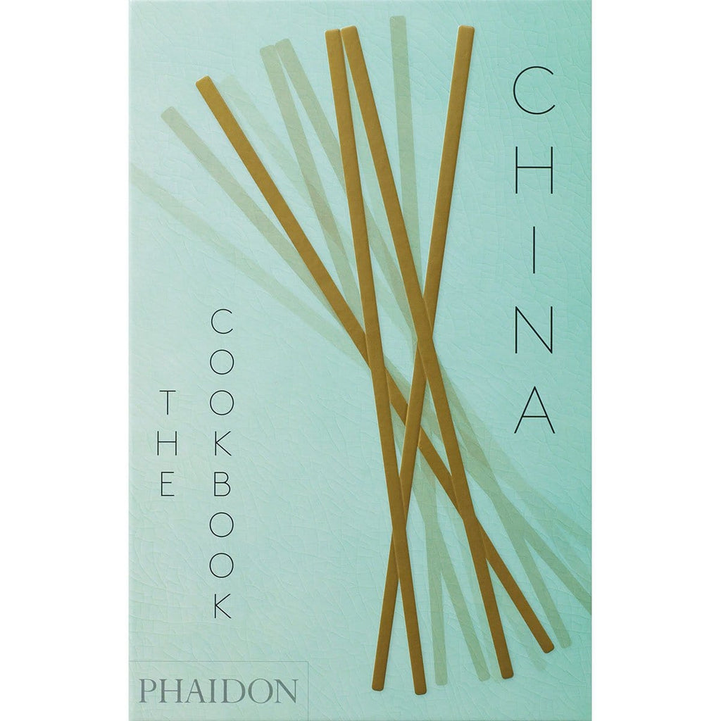 China: The Cookbook - Daves Deals