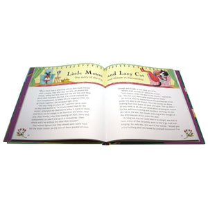 The Orchard Book Of Grimm's Fairy Tales