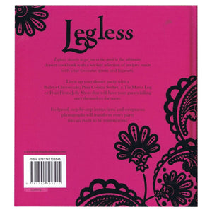 Legless, [Product Type] - Daves Deals