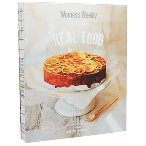 AWW - Real Food, [Product Type] - Daves Deals