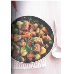 Woman's Day Tasty Stews, [Product Type] - Daves Deals