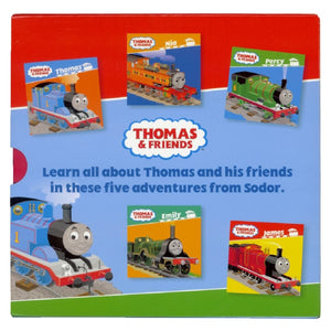 Thomas & Friends Adventures to Share, [Product Type] - Daves Deals