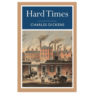 Hard Times, [Product Type] - Daves Deals