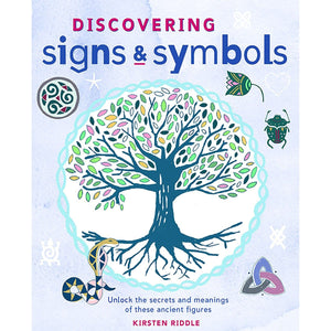 Discovering Signs and Symbols, [Product Type] - Daves Deals