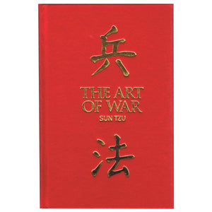 The Art of War, [Product Type] - Daves Deals