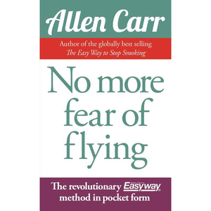No More Fear of Flying, [Product Type] - Daves Deals
