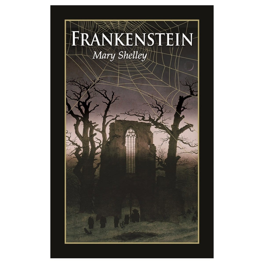 Frankenstein, [Product Type] - Daves Deals