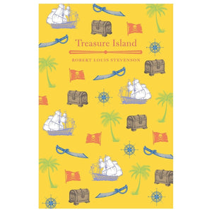 Treasure Island, [Product Type] - Daves Deals