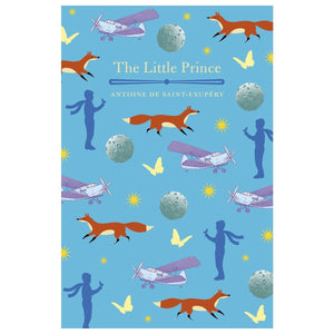 The Little Prince, [Product Type] - Daves Deals