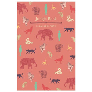 The Jungle Book, [Product Type] - Daves Deals
