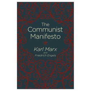 The Communist Manifesto - Daves Deals