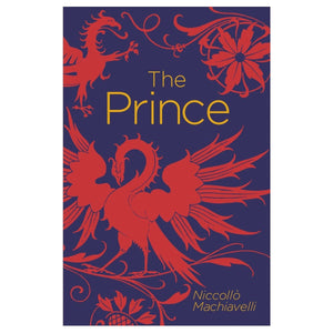 The Prince, [Product Type] - Daves Deals