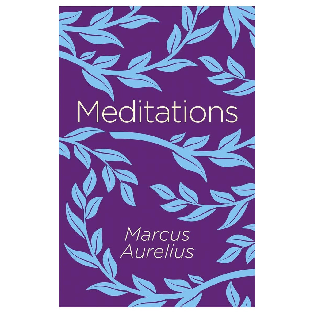 Meditations, [Product Type] - Daves Deals