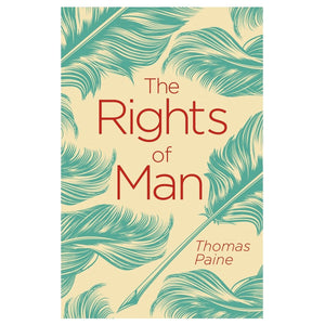The Rights Of Man, [Product Type] - Daves Deals