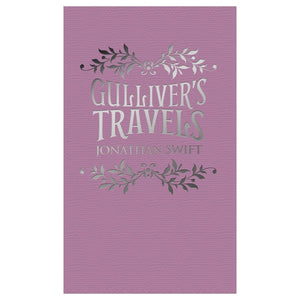 Gulliver's Travels - Daves Deals