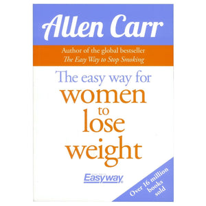 The Easy Way for Women to  Lose Weight, [Product Type] - Daves Deals