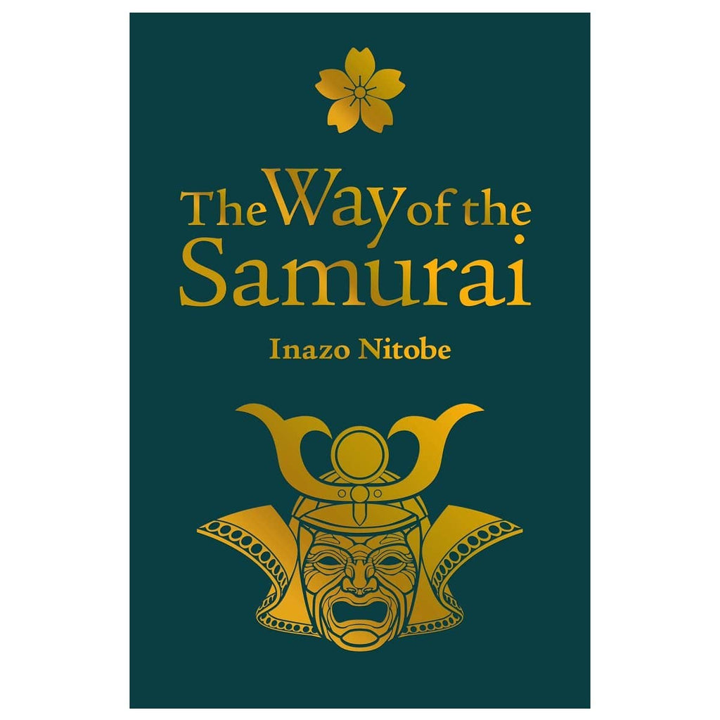 The Way Of The Samurai, [Product Type] - Daves Deals