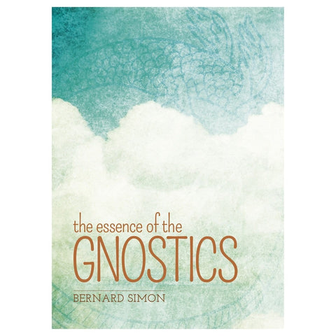 The Essence Of The Gnostics, [Product Type] - Daves Deals
