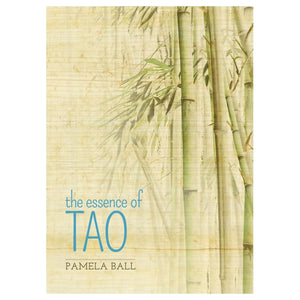 The Essence Of Tao, [Product Type] - Daves Deals