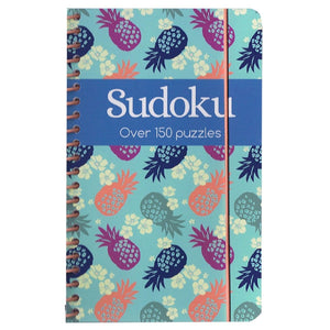 Sudoku - Over 150 Puzzles - Daves Deals