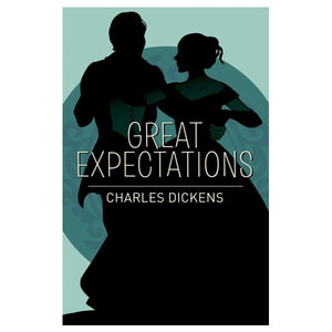 Great Expectations, [Product Type] - Daves Deals