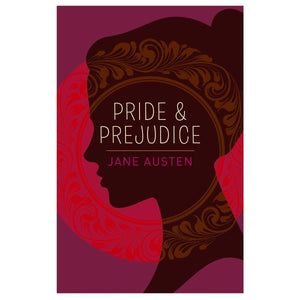 Pride & Prejudice, [Product Type] - Daves Deals