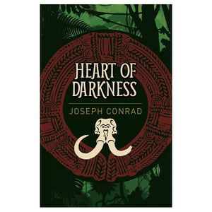 Heart Of Darkness, [Product Type] - Daves Deals