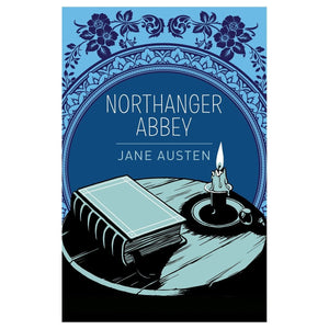 Northanger Abbey, [Product Type] - Daves Deals