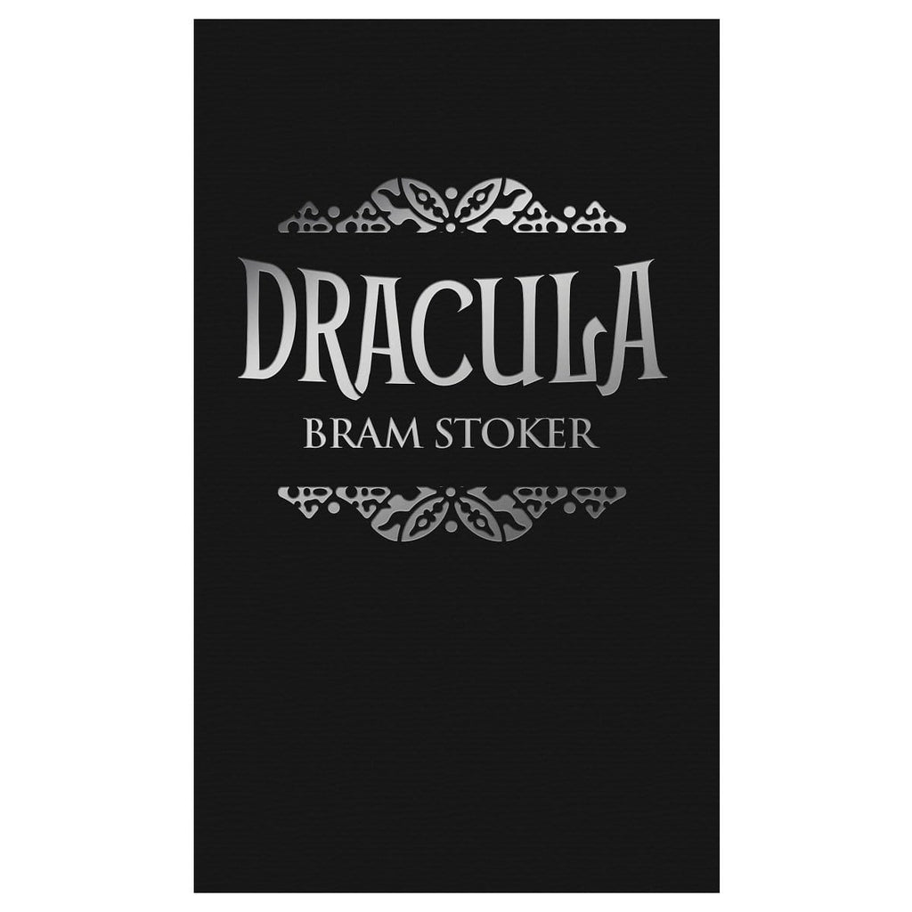 Dracula, [Product Type] - Daves Deals