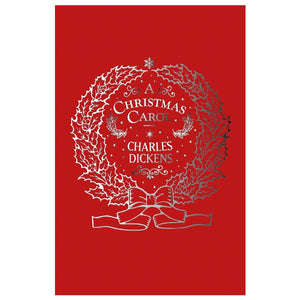 A Christmas Carol, [Product Type] - Daves Deals