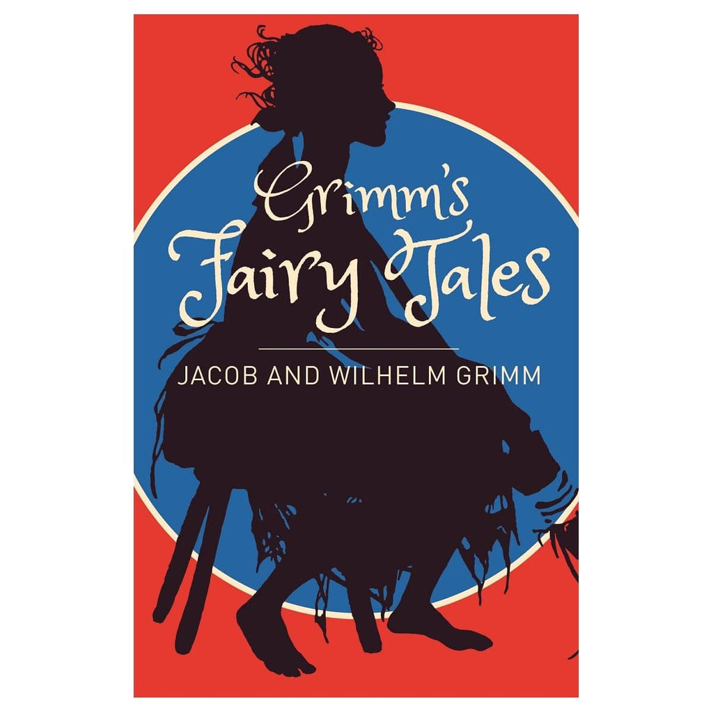 Grimm's Fairy Tales, [Product Type] - Daves Deals