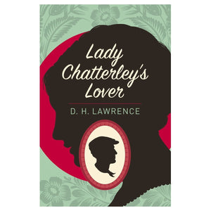 Lady Chatterley's Lover, [Product Type] - Daves Deals
