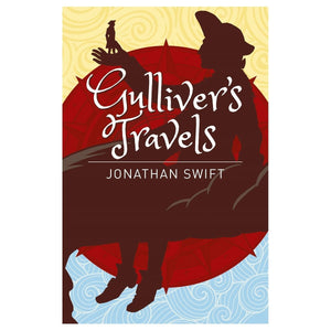 Gulliver's Travels, [Product Type] - Daves Deals