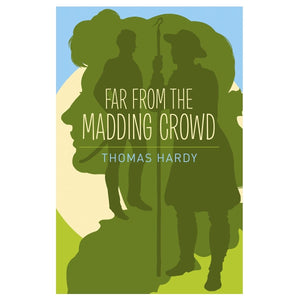 Far From The Madding Crowd, [Product Type] - Daves Deals