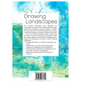 Drawing Landscapes