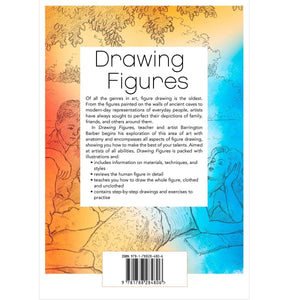 Drawing Figures