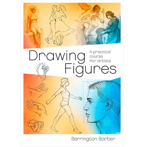 Drawing Figures - Daves Deals