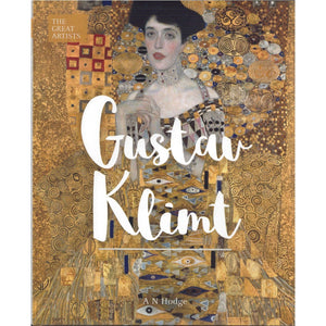 Gustav Klimt, [Product Type] - Daves Deals