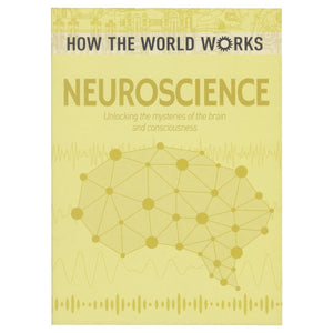 How The World Works Neuroscience - Daves Deals